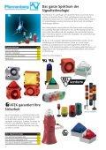 Lieferprogramm - Carl Geisser AG - Seite 4
