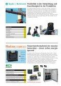 Lieferprogramm - Carl Geisser AG - Seite 7