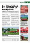 MEGAFEX - Saphir - Seite 5