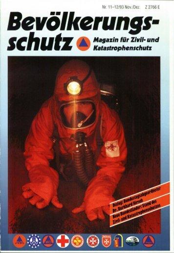 Magazin 199311