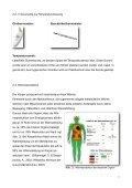 Milde Hypothermie - Seite 7