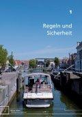 Wassersport in Fryslân - Seite 4