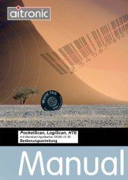 Download - aitronic GmbH