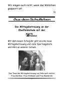 Mein Lieblingsbuch heißt - Ebelfeldschule - Seite 7