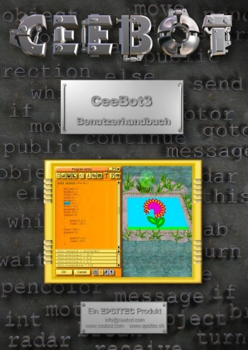 Untitled - CeeBot