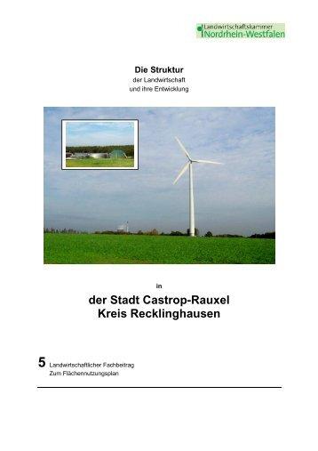 Landwirtschaftlicher Fachbeitrag.pdf - Download-Browser der Stadt ...