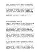 Wissenschaftszentrum - Seite 6