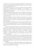 Krisztina Varsányi - Thesen zur Dissertation - ELTE BTK disszertációk - Seite 3