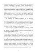 Krisztina Varsányi - Thesen zur Dissertation - ELTE BTK disszertációk - Seite 5