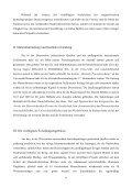 Krisztina Varsányi - Thesen zur Dissertation - ELTE BTK disszertációk - Seite 6