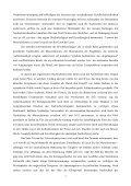 Krisztina Varsányi - Thesen zur Dissertation - ELTE BTK disszertációk - Seite 7