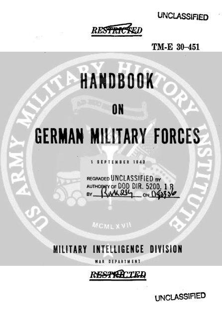 NEU! PIN Wehrmacht Reserve hat Ruh ***P-386*** NEU