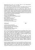 St. Jakobus-Pfarrei Mund - Page 4