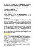 St. Jakobus-Pfarrei Mund - Page 5