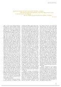 Geschichte als Ort der Gottesbegegnung - Erzbistum Köln - Page 2