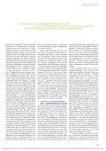 Geschichte als Ort der Gottesbegegnung - Erzbistum Köln - Page 4