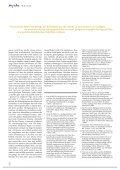 Geschichte als Ort der Gottesbegegnung - Erzbistum Köln - Page 5