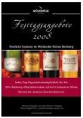 Nr. 1 / Dezember 2008 / inhouse-balsberg.ch - Seite 4