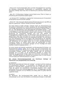 Hintergrund: Oettinger - A Greens/EFA conference - Page 2