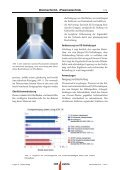 Reinigen, Aktivieren und Beschichten mit atmosphärischem Plasma - Seite 3
