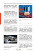 Reinigen, Aktivieren und Beschichten mit atmosphärischem Plasma - Seite 4