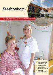Ausgabe 02.2009 - Sander Success GmbH