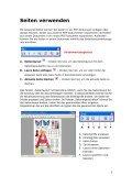 Informationen zu Foxit® PhantomPDF™ Advanced Editor - Seite 5