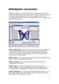 Informationen zu Foxit® PhantomPDF™ Advanced Editor - Seite 7