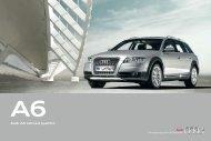 Katalog laden - Auto Birne GmbH