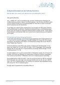 Halbjahr - Softship.com - Seite 4