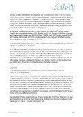 Halbjahr - Softship.com - Seite 6