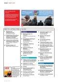 PDF-Ausgabe herunterladen (34.1 MB) - IEE - Seite 4