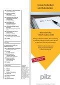 PDF-Ausgabe herunterladen (34.1 MB) - IEE - Seite 5