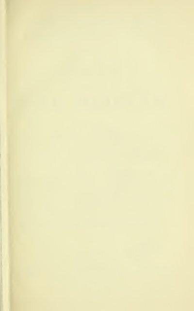 Nordiskt medicinskt arkiv - University of Toronto Libraries