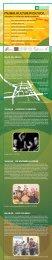 Program der Reihe Musik.Kultur.Picknick.2005