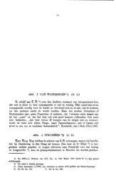 Briefwisseling Constantijn Huygens 1608-1687. Deel 4. - Historici.nl