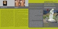 folder abgestellt 10,5.indd - Gwiggner