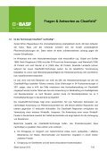 Fragen & Antworten zu Clearfield - BASF - Seite 7
