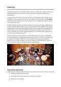 Deutsches Handbuch - Best Service - Page 2