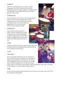 Deutsches Handbuch - Best Service - Page 6