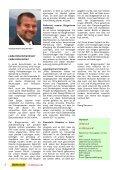 Ausgabe Juli 2010 - (ÖVP) Unterach am Attersee - Seite 2