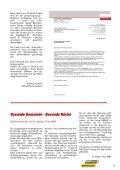 Ausgabe Juli 2010 - (ÖVP) Unterach am Attersee - Seite 5