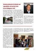 Ausgabe Juli 2010 - (ÖVP) Unterach am Attersee - Seite 3