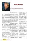 Ausgabe Juli 2010 - (ÖVP) Unterach am Attersee - Seite 4