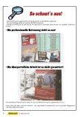 Ausgabe Juli 2010 - (ÖVP) Unterach am Attersee - Seite 6