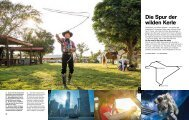 Diesen Artikel als PDF herunterladen - Lufthansa Media Lounge ...