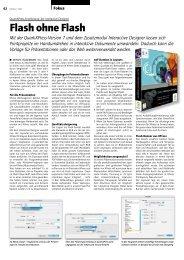 Diesen Artikel als PDF ansehen/downloaden - Publisher