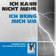 PDF-Dokument herunterladen - Reformierte Landeskirche Aargau