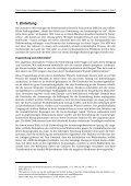 Abschied von Wachstum und Fortschritt - Technikgeschichte der ... - Page 4