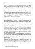 Abschied von Wachstum und Fortschritt - Technikgeschichte der ... - Page 5